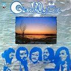 GUADALQUIVIR Guadalquivir album cover