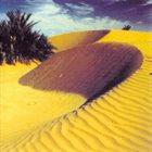 GUAPO Guapo W/ Ruins & The Shock Exchange : Death Seed album cover