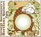 GUEORGUI KORNAZOV Viara album cover