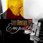 GUIDO MANUSARDI Empathy album cover