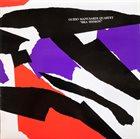 GUIDO MANUSARDI Guido Manusardi Quartet : Bra Session album cover