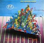 GUIDO MANUSARDI Jazzt In Time album cover