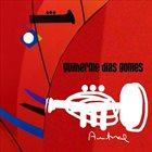 GUILHERME DIAS GOMES Autoral album cover