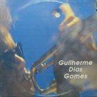 GUILHERME DIAS GOMES Guilherme Dias Gomes album cover