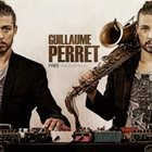 GUILLAUME PERRET & THE ELECTRIC EPIC Free album cover