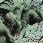 GUILLOTINE KYODAI Suspense Carry Pro album cover