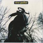 GUILLOTINE KYODAI Viva Guitar album cover