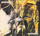 GUNTER HAMPEL Celestial Glory album cover