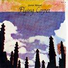 GUNTER HAMPEL Flying Carpet album cover