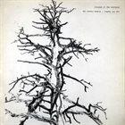 GUNTER HAMPEL Freedom of the Universe album cover