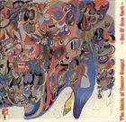 GUNTER HAMPEL Out Of New York - The Music Of Gunter Hampel album cover