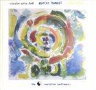 GUNTER HAMPEL Vibes'Vibes album cover