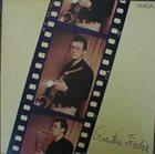 GÜNTHER FISCHER Günther Fischer-Sextett : Günther Fischer album cover