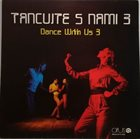 GUSTAV BROM Tancujte S Nami 3 album cover