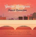GUSTAV LUNDGREN French Connection album cover