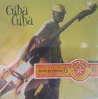 GUY BARKER Guy Barker, Bernardo Sassetti : Specifics 45 - Cuba Cuba album cover