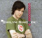GWILYM SIMCOCK Perception album cover