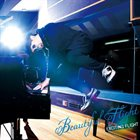 H ZETTRIO エイチ・ゼットリオ Beautiful Flight album cover