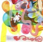 HAL RUSSELL / NRG ENSEMBLE Elixir album cover