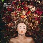 HALEY REINHART Better album cover
