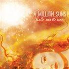 HALIE LOREN halie and the moon : A Million Suns vol 1 album cover