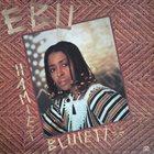 HAMIET BLUIETT Ebu album cover