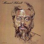 HAMIET BLUIETT Hamiet Bluiett album cover