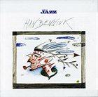 HAN BENNINK Han Bennink album cover