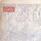 HANK MARVIN Hank Marvin & John Farrar album cover