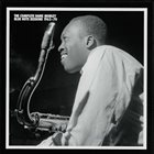 HANK MOBLEY Complete Hank Mobley Blue Note Sessions 1963-70 album cover