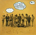 HANS DULFER Hans Dulfer And Ritmo Natural : Candy Clouds album cover