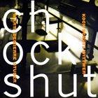 HANS KOCH Chockshut album cover