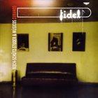 HANS KOCH Fidel album cover