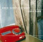 HANS KOCH Life Tied album cover
