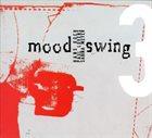 HANS KOCH Moodswing 3 - Hans Koch, Paul Lovens, Sabina Meyer : Wegen Meines Beines album cover