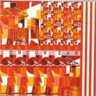 HANS KOLLER (PIANO) London Ear album cover