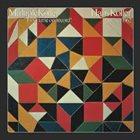 HANS KOLLER (SAXOPHONE) Multiple Koller album cover