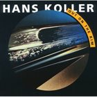 HANS KOLLER (SAXOPHONE) Out On The Rim album cover