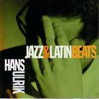 HANS ULRIK Jazz & Latin Beats album cover