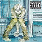 HAPPY APPLE Youth Oriented album cover