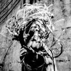 HARISH RAGHAVAN Calls for Action album cover