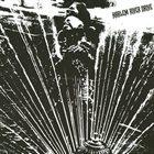 HARLEM RIVER DRIVE Harlem River Drive Album Cover