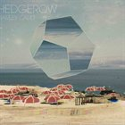 HARLEY CARD Hedgerow album cover
