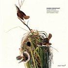 HARRIS EISENSTADT September Trio (with Ellery Eskelin, Angelica Sanchez ) album cover