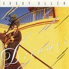 HARRY ALLEN Dreamer album cover
