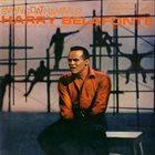 HARRY BELAFONTE Swing Dat Hammer album cover