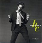 HARRY CONNICK JR Come by Me Album Cover