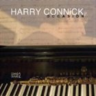 HARRY CONNICK JR Connick on Piano, Volume 2: Occasion album cover
