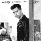 HARRY CONNICK JR She album cover
