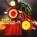 HARRY CONNICK JR Smokey Mary album cover